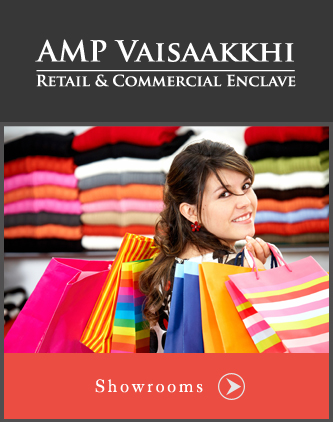 AMP Vaisaakkhi Website