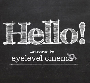 Eyelevel Cinema Pvt. Ltd.